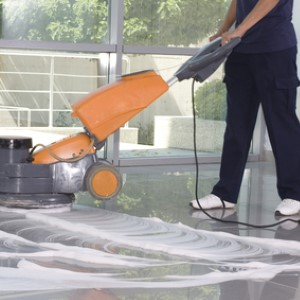 Pleasant Valley Steam Cleaning: The Best Carpet Cleaning Company in Romney